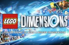 LEGO_Dimensions_png_jpgcopy-1200x379