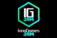ig-games-jam_Partnerevent